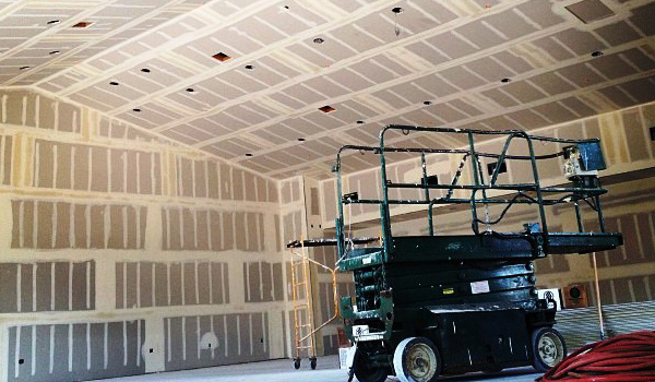 drywall_apple valley_2