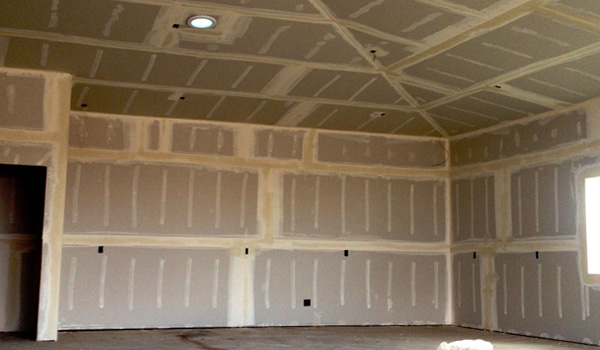 Drywall Contractor Hesperia