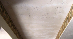 David's Drywall - Acoustic & Popcorn Ceiling Texture Removal