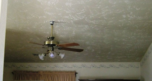 David's Drywall - Acoustic Removal Victorville